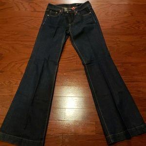 🛍Seven 7 jeans